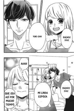 Sensei Kunshu Capítulo 41 página 4 - Leer Manga en Español gratis en NineManga.com