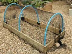 Veg Garden, Vegetable Garden Design, Garden Planters, Vegetable Gardening, Veggie Gardens, Summer Garden, Garden Art, Raised Planter, Raised Garden Beds