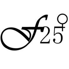 30 de adevăruri despre zodia PEȘTI | femeia25+