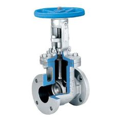 Looking for variegated types of for your industrial application? Piping And Instrumentation Diagram, Gate Valve, O Gas, Mechanical Engineering, Pipes, Pump, Industrial, Towers, Pump Shoes