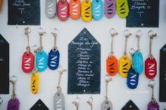 Maiage à Noirmoutier