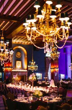 Erica Loeks Photography, Kristina Taheri Special Events, www.kristinataheri.com