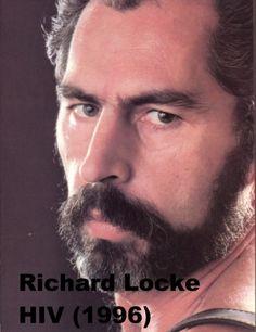 Richard Locke