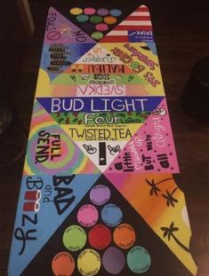 Table Games For Adults Life 23 Ideas - DIY - Drinking games