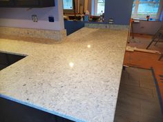 """NaturaQuartz Bianco Mare - Chicago IL   [ngg_images source=""""galleries"""" container_ids=""""351"""" display_type=""""photocrati-nextgen_basic_thumbnails"""" override_thumbnail_settings=""""1"""" thumbnail_width=""""250"""" thumbnail_height=""""188"""" thumbnail_crop=""""1"""" images_per_page=""""15"""" number_of_columns=""""0"""" ajax_pagination=""""0"""" show_all_in_lightbox=""""0"""" use_imagebrowser_effect=""""0"""" show_slideshow_link=""""0"""" slideshow_link_text=""""Show slideshow"""" order_by=""""pid"""" order_direction=""""DESC"""" returns=""""included"""" maximum_"""