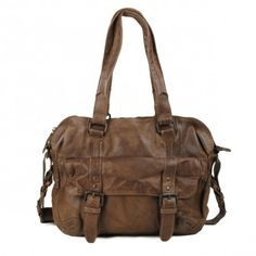 Couch potato (driftwood) Couch Potato, Aunts, Driftwood, Backpacks, Bags, Ocelot, Notebook Bag, Branding, Handbags