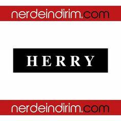 Herry Kadın Giyim Modasında Büyük indirim Fırsatını Kaçırmayın!  @herry #herry #kadın #giyim #indirim #moda #elbise #bluz #onlinealışveriş #büyükindirimfırsatı #pantolon #gömlek #fırsat #kampanya http://www.nerdeindirim.com/kadin-elbise-bluz-pantolon-gomlek-etek-giyim-modelleri-ve-fiyatlari-70-e-varan-indirim-urun3111.html