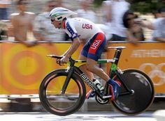 IOC strips American cyclist of gold medal Gold now goes to Russia's Ekimov Viatcheslav Ekimov Olympic Cycling, Sports Training, Athens, Olympics, Russia, Bicycle, London, American, Hamilton
