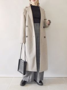 Maternity, Normcore, Coat, How To Wear, Jackets, Outfits, Clothes, Autumn, Style