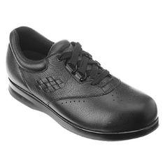 20afbb27cfb8 44 Best Shoes images