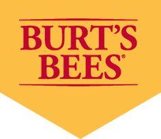 Burt's Bees - US manufacturing (North Carolina headquarters)