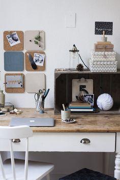 kantoorhoekje jorian blog showhome