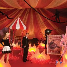 75 best circus carnival prom theme ideas images on pinterest