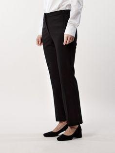 DAGMAR AW16 Hadley Pants