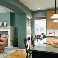 modern living room colors. Living Room  Contemporary Painting Colors Ideas For A Paint Home Design Trends color schemes room colors and