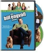 The Bill Engvall Show: Season 1 [2008]