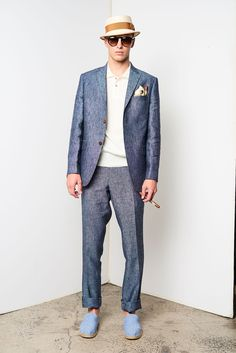 6317fd5857f 50 Best Mens SS19 images in 2017 | Man fashion, Spring summer ...