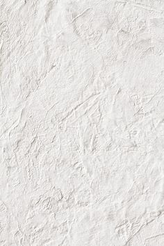 White Canvas Structures