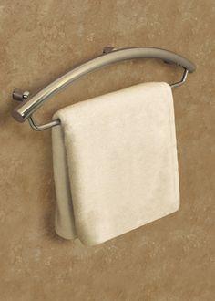 Bathroom Paper Rack Under Cabinet Paper Rolls Towel Hanging Kitchen Towel Rack Toilet Roll Holder Racks Stainless Metal Providing Amenities For The People; Making Life Easier For The Population Home Improvement Bathroom Hardware