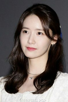 Im Yoona, Kpop Groups, Girls Generation, Beauty, Beautiful, Seoul, Drama, Angel, Women's Fashion