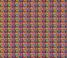 240_F_63034452_SjLNGTjr5MoSsHcVfvERd6YJIeUmZVer fabric by chrismerry on Spoonflower - custom fabric