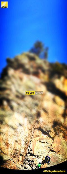 Sebastian Zapata Barreto #YoSoyAventura
