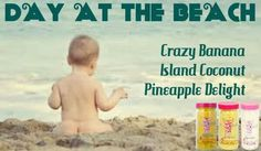 Pink zebra day at the beach Contact me for more information: www.pinkzebrahome.com/sallysaf Sprinkles made from SOY! - Sprinkle Simmer Pots - Make your own - Mix your scent - Fragrance Reed Diffusers - Soaps  - Lotion - Home Decor  EZPZ-- Heat don't eat