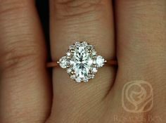 Ah > Special Engagement Rings #view