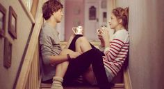 10 Signs You're Dating a Keeper