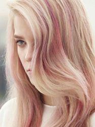 wella instamatic pastel colour - Color Touch Wella Mode D Emploi