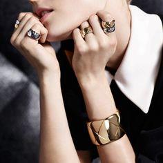 Chanel at Net-a-Porter | POPSUGAR Fashion