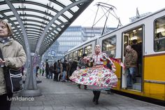 This gallery hosted by SmugMug; your photos look better here. Folk Costume, Costumes, Hungarian Dance, Folk Dance, Photo Projects, Art Of Living, Photo Look, Hungary, Your Photos