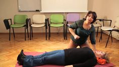 Kafa tası ve omurga yaralanmalarında ilk yardım nasıl yapılmalı?
