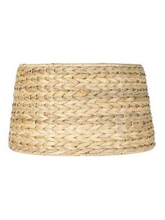 Upgradelights® All Natural Woven Seagrass 19 Inch Floor or Table Lampshade Replacement Upgradelights http://www.amazon.com/dp/B01C7TZW7C/ref=cm_sw_r_pi_dp_nqcfxb0QDRJFF