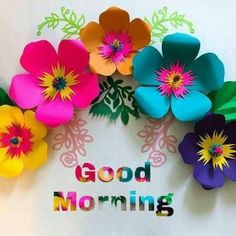 Are you searching for images for good morning motivation?Check out the post right here for unique good morning motivation ideas. These entertaining images will bring you joy. Monday Morning Quotes, Good Morning Thursday, Cute Good Morning Quotes, Good Morning Cards, Good Morning Flowers, Good Morning Love, Good Morning Wishes, Sunday Gif, Morning Thoughts