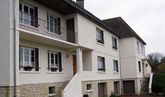 NOTAIRE BOUCHERY à #Grandfresnoy #Notaire #immobilier