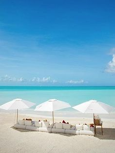 Turks & Caicos one of the most beautiful places I have visited Vacation Destinations, Dream Vacations, Vacation Trips, Vacation Spots, Oh The Places You'll Go, Places To Travel, Places To Visit, Bahamas, To Infinity And Beyond