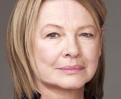 Countess Natalya Rostova - Dianne Wiest (hypothetical casting of War & Peace) Dianne Wiest, The Lost Boys 1987, Aged To Perfection, I Remember When, Aging Gracefully, Interesting Faces, Celebs, Celebrities, Best Actress