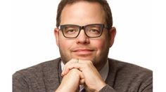 Jay Baer wants you to have Youtility