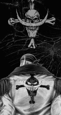 wallpaper zoro wallpapers ~ wallpaper zoro ` wallpaper zoro one piece ` wallpaper zoro hd ` wallpaper zoro art ` wallpaper zoro wallpapers Ace One Piece, One Piece New World, One Piece Crew, One Piece Figure, Zoro One Piece, One Piece Fanart, One Piece Anime, Anime One, One Piece Tattoos