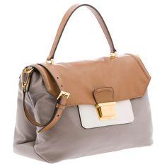 Miu Miu Bag Estore