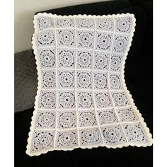 Maybelle squares #maybellesquare