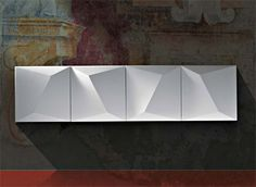 Prisma Cabinet | Pro