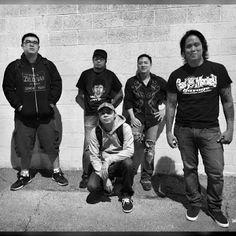Sing - Parokya Ni Edgar & Rico Blanco (Official Music Video)