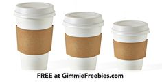 Free Coffee All Week at 7-Eleven! Here's How! - http://gimmiefreebies.com/free-coffee-all-week-at-7-eleven-heres-how/ #7Eleven, #App, #Coffee, #Coffeelovers, #Coffeetime, #Free, #Freebies, #Gratis #ad