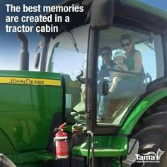 fab64a6adc658f237b32d2b7214bf4b6 farming quotes agriculture farming the best thing about dating a farmer mama already knew all that