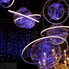 DM creates metal lighting props for event wedding decoration. It can be metal animals, figures, or any other decorative props for wholesale. Starry Wedding, Galaxy Wedding, Space Party, Space Theme, Wedding Themes, Wedding Decorations, Galaxy Theme, Galaxy Art, Quinceanera Themes
