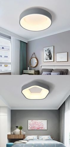 #ceiling  #architecture  #interiordesign  #design  #ceilingdesign  #interior  #homedecor Is Bulbs Included: Yes Usage: Daily lighting