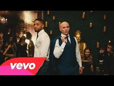 Empire Cast (Jussie Smollett) Drops Music Video for 'No Doubt About It' Ft. Pitbull [Video]- http://getmybuzzup.com/wp-content/uploads/2015/10/Jussie-Smollett-and-Pitbull-650x328.jpg- http://getmybuzzup.com/empire-music-video-no-doubt/- By UPTOWN On last night's episode of Empire, during Lucious' welcome home party, Jamal Lyon and Pitbull took the stage to celebrate the newly released mogul's freedom. But they were only halfway through their performance