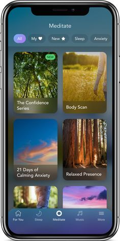 Confidence — Calm Blog Calm Meditation App, Free Guided Meditation, Loving Kindness Meditation, Best Meditation, Mindfulness For Teachers, Teaching Mindfulness, Mindfulness For Kids, Mindfulness Activities, Emotions App